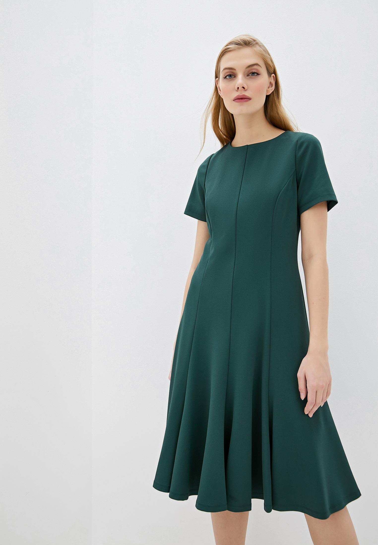 Повседневное платье Calvin Klein (Кельвин Кляйн) K20K201516