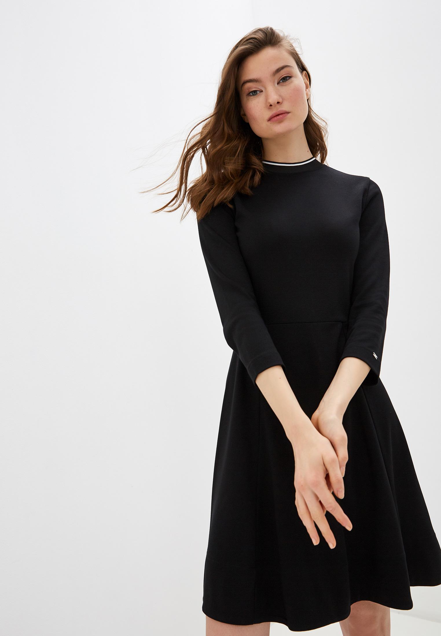Повседневное платье Calvin Klein (Кельвин Кляйн) K20K201717