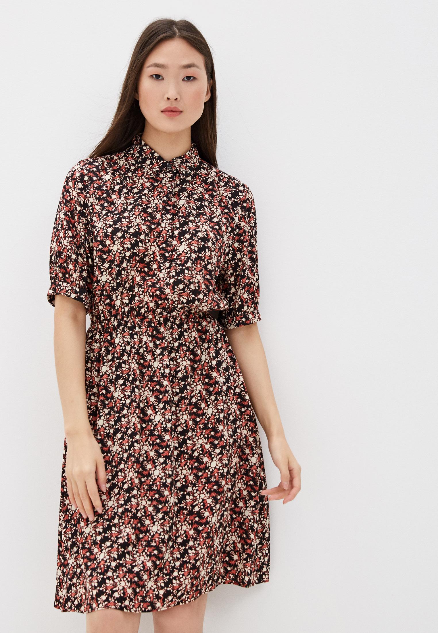 Повседневное платье Calvin Klein (Кельвин Кляйн) K20k201826