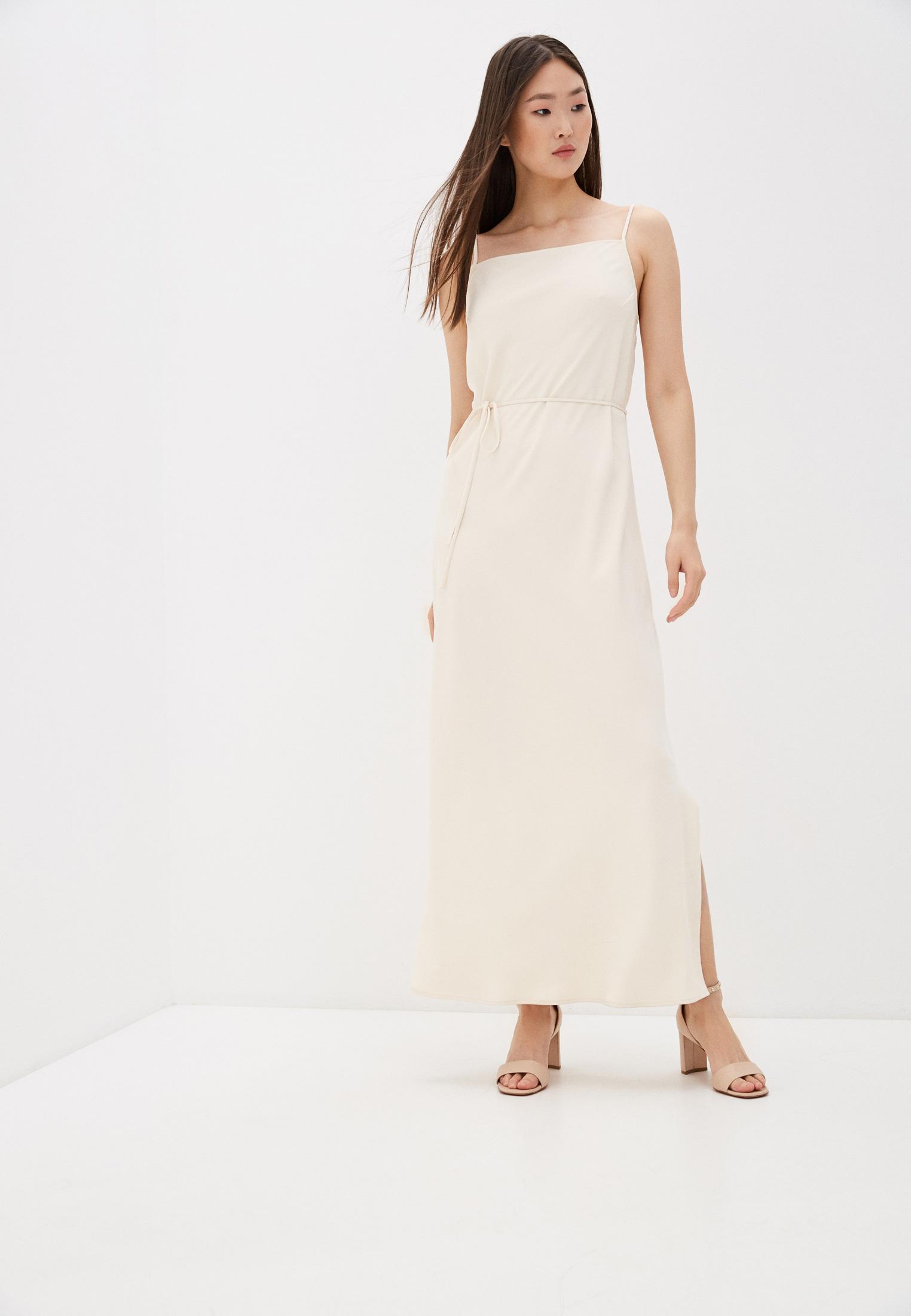 Повседневное платье Calvin Klein (Кельвин Кляйн) K20k201839