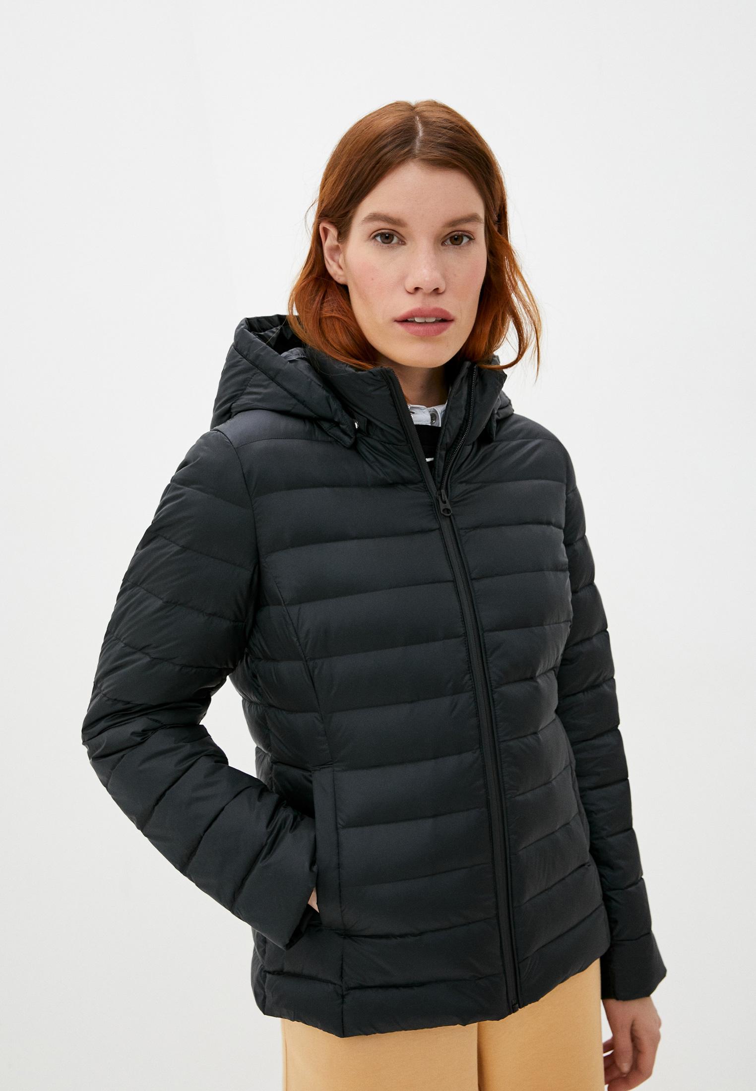 Утепленная куртка Calvin Klein (Кельвин Кляйн) K20K201696