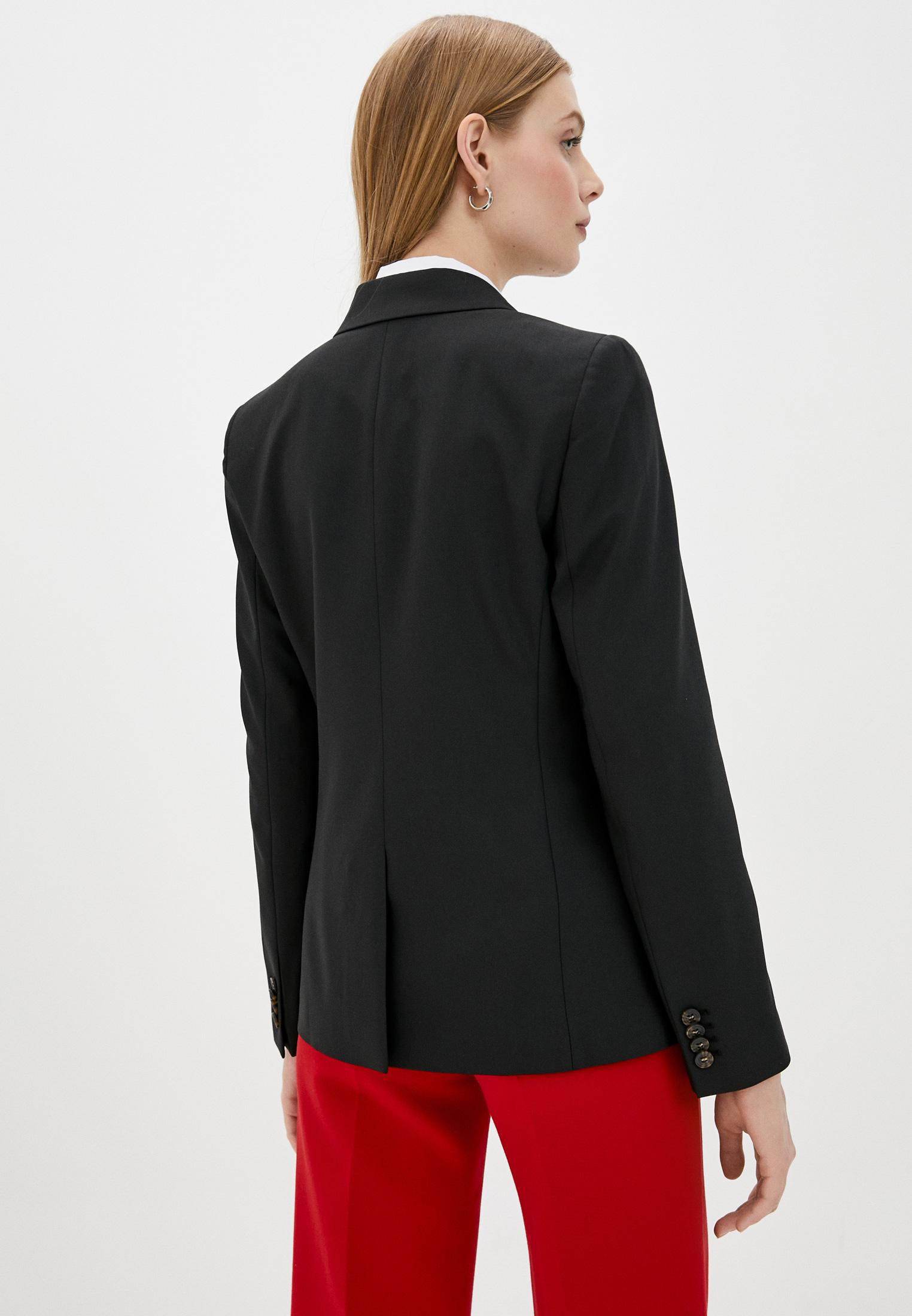 Жакет Calvin Klein (Кельвин Кляйн) K20K202121: изображение 3