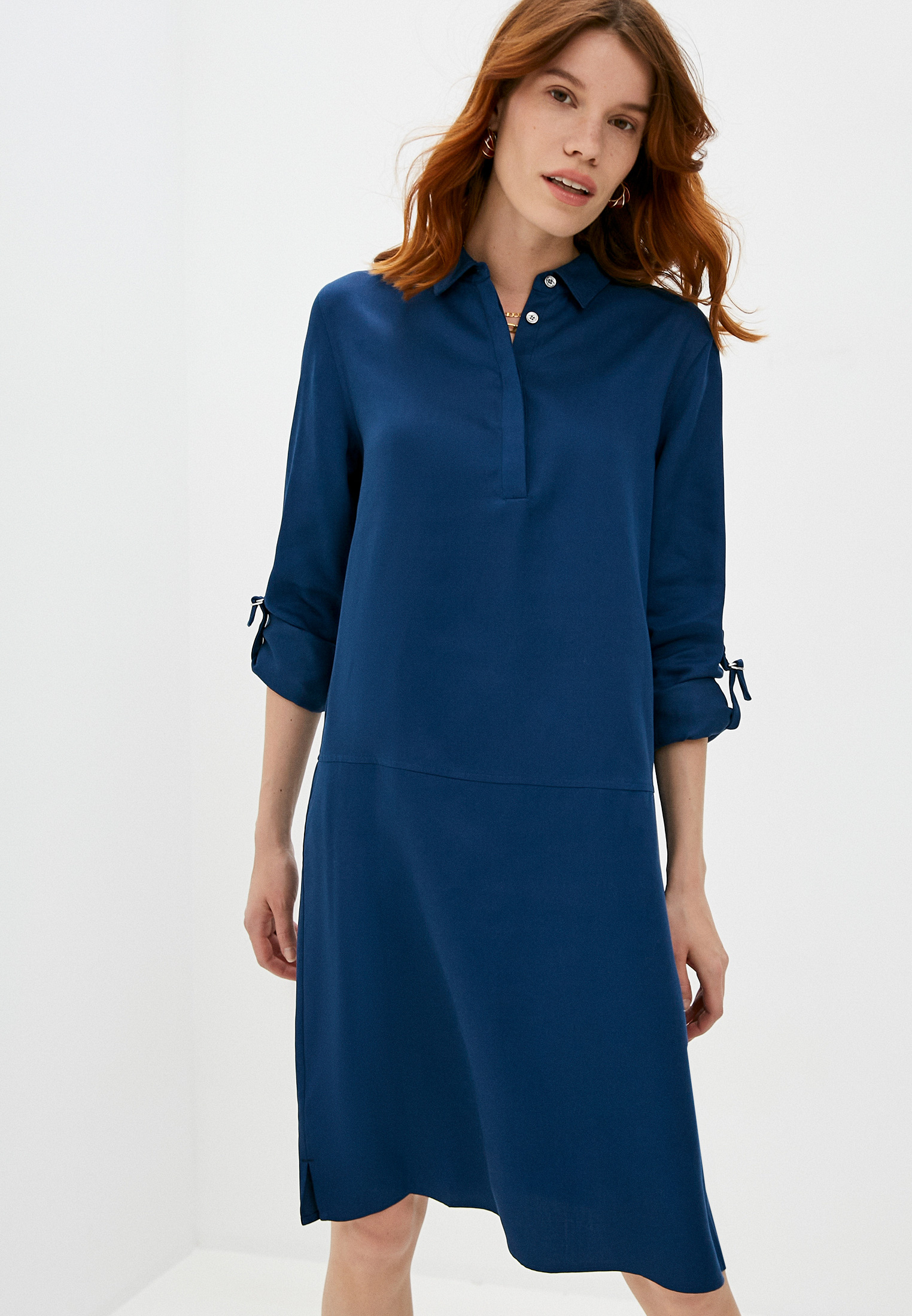 Платье Calvin Klein (Кельвин Кляйн) K20K202072