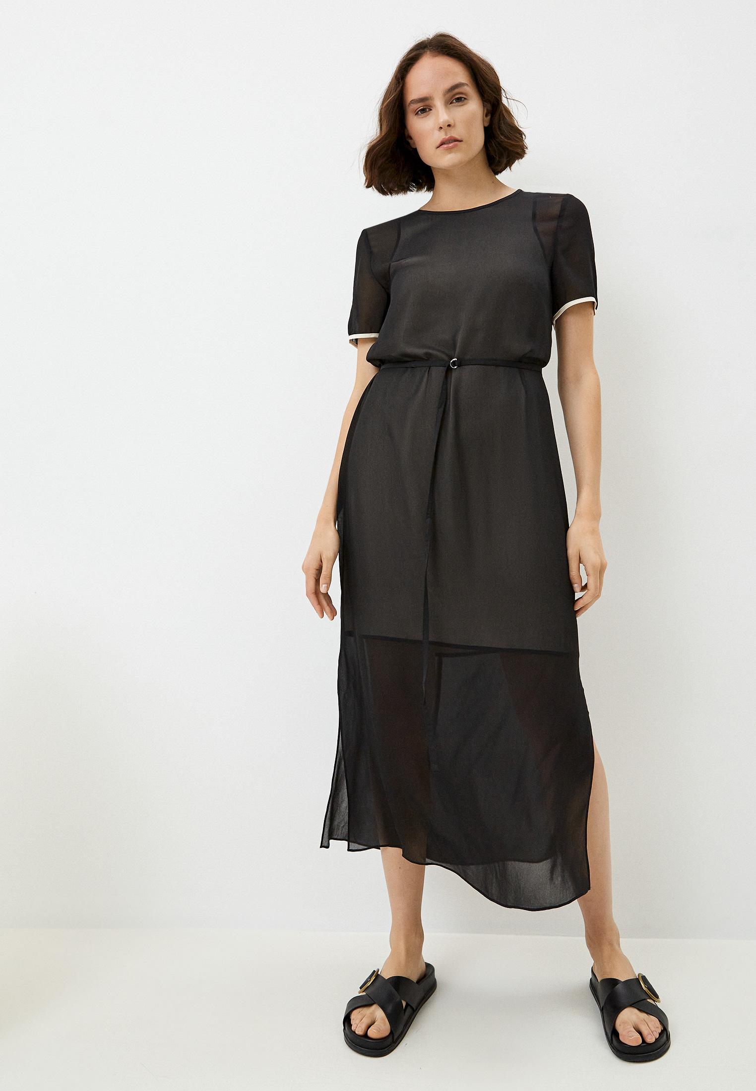 Повседневное платье Calvin Klein (Кельвин Кляйн) K20K202078