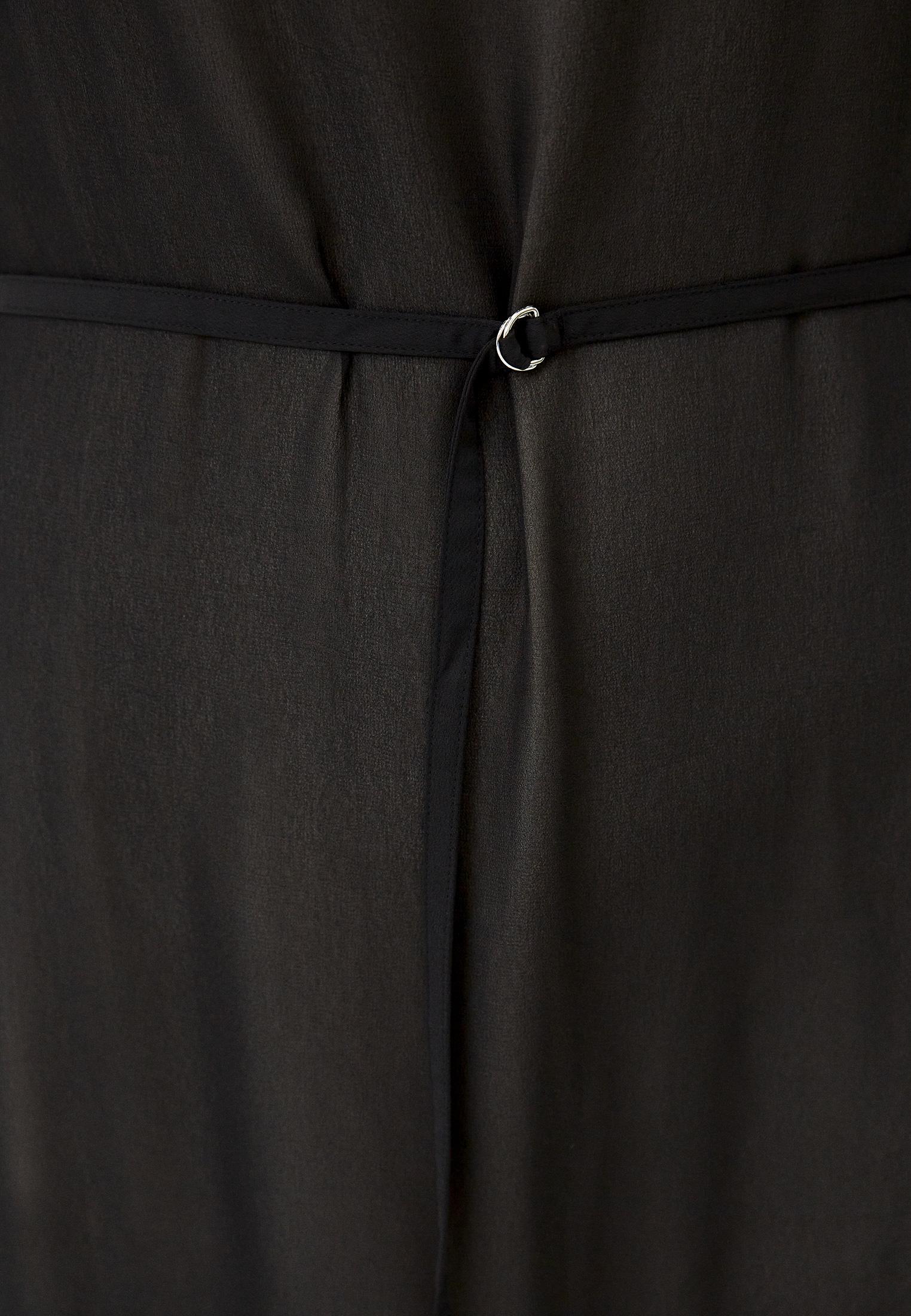 Повседневное платье Calvin Klein (Кельвин Кляйн) K20K202078: изображение 5