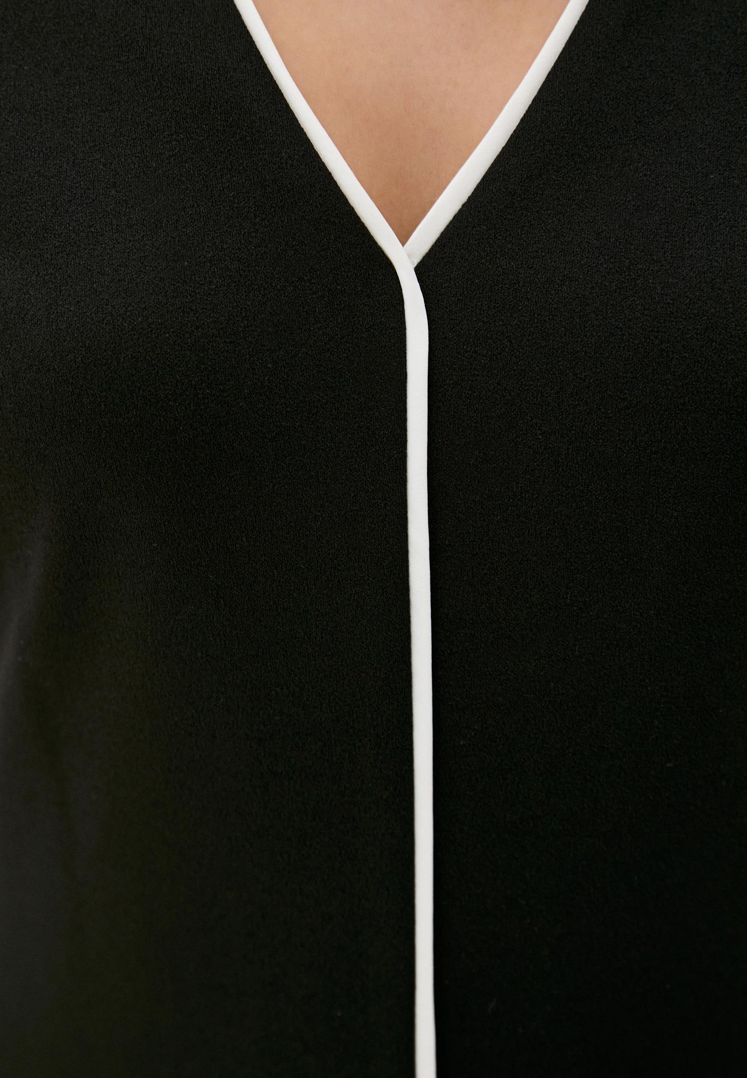 Повседневное платье Calvin Klein (Кельвин Кляйн) K20K202199: изображение 5