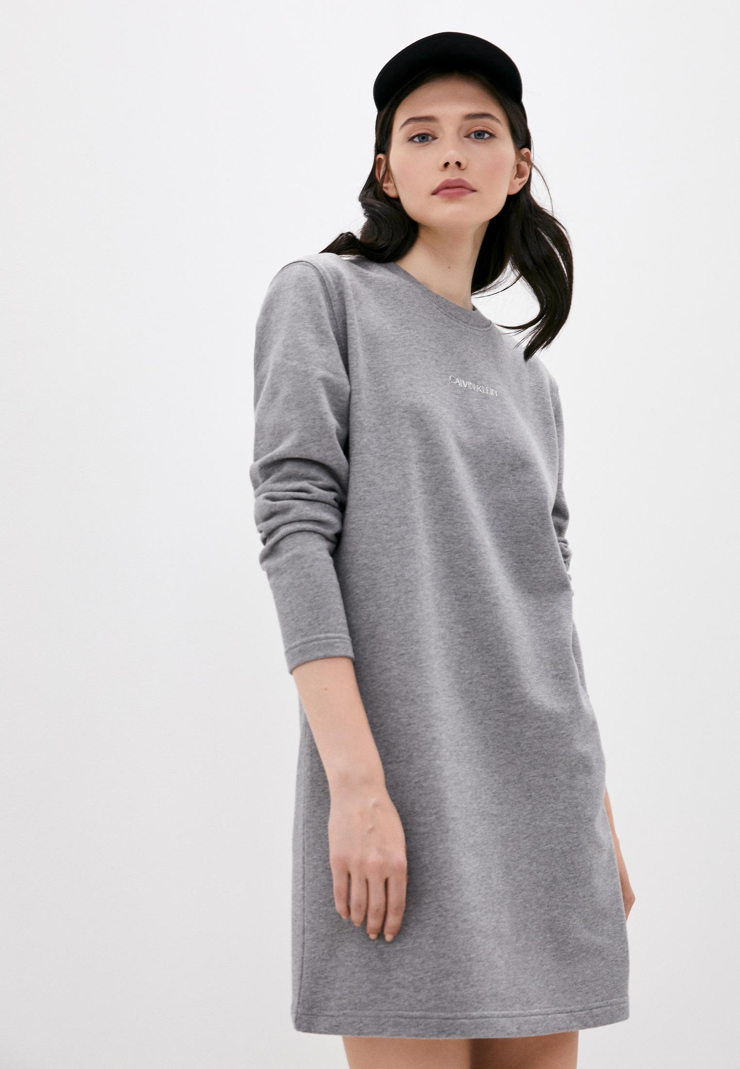 Платье Calvin Klein (Кельвин Кляйн) K20K202242