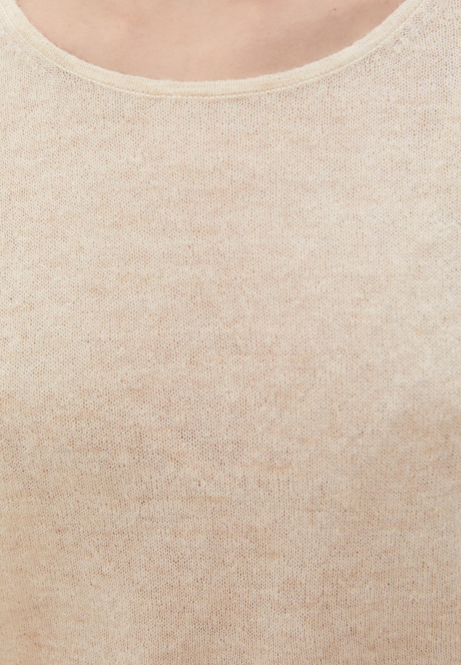 Джемпер Calvin Klein (Кельвин Кляйн) K20K202036: изображение 4