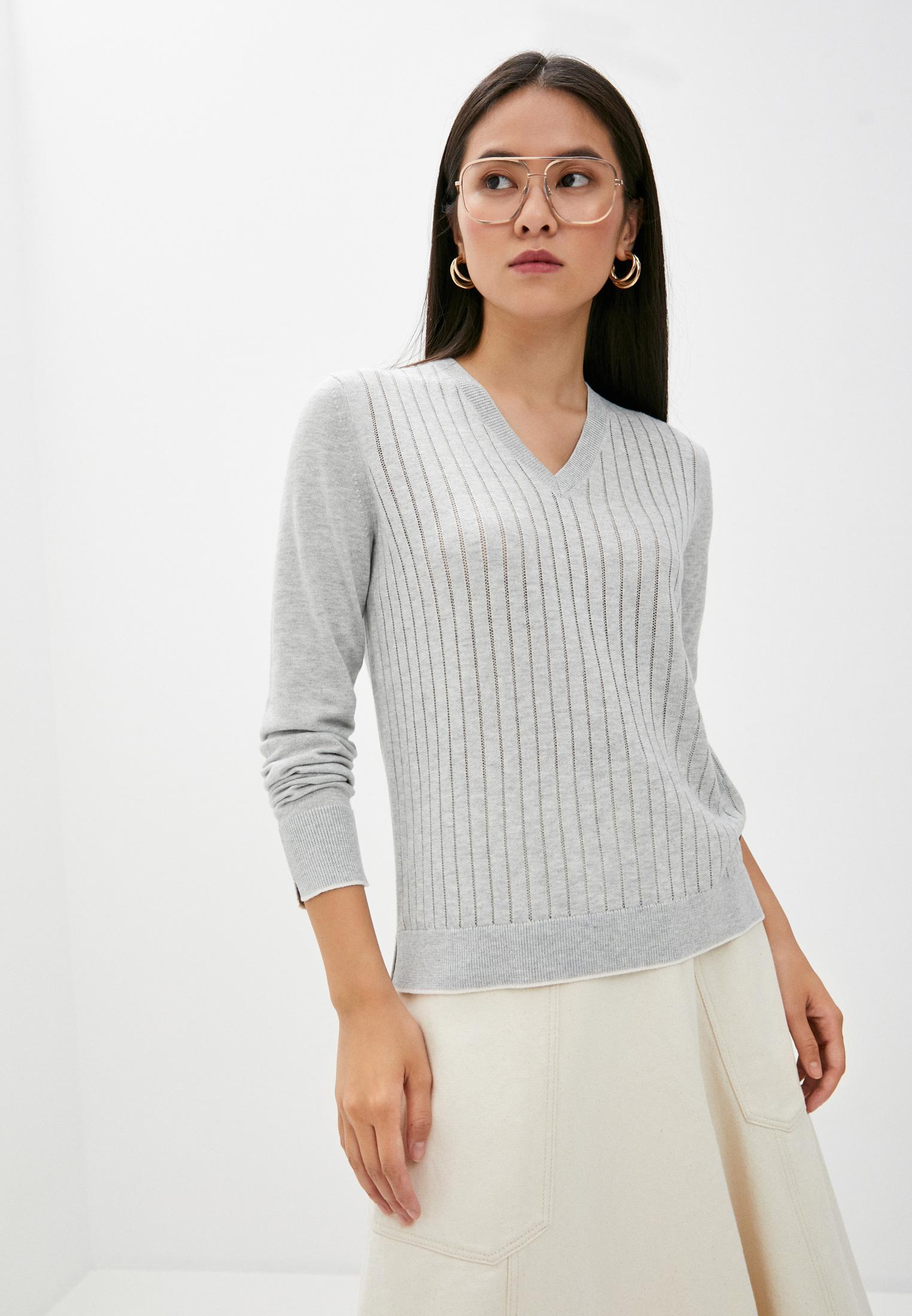 Пуловер Calvin Klein (Кельвин Кляйн) K20K202038