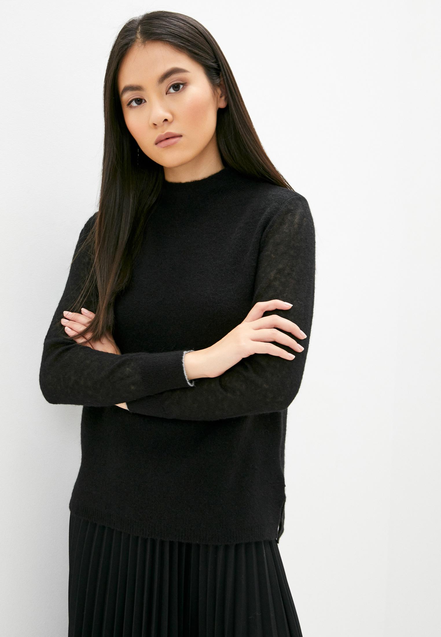 Джемпер Calvin Klein (Кельвин Кляйн) K20K202255