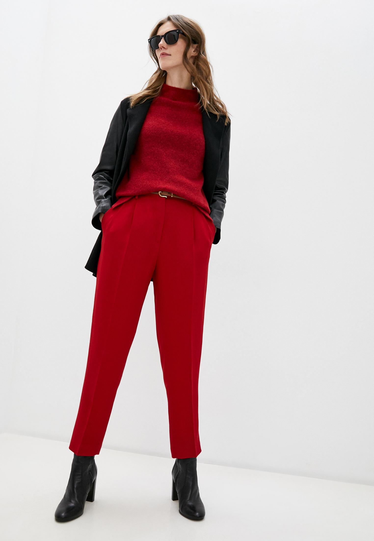 Джемпер Calvin Klein (Кельвин Кляйн) K20K202255: изображение 3