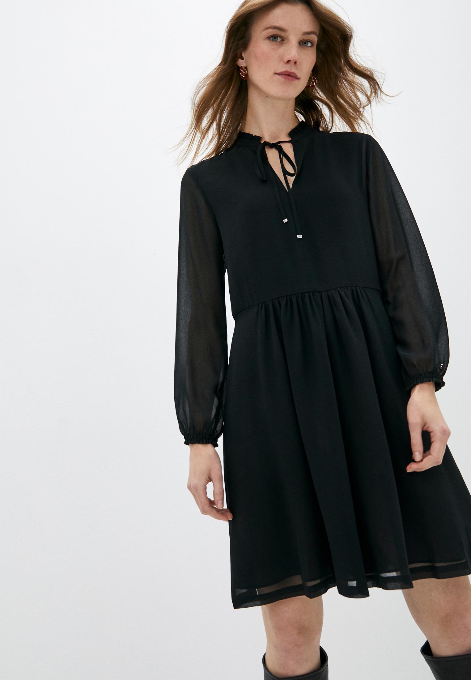 Повседневное платье Calvin Klein (Кельвин Кляйн) K20K202291