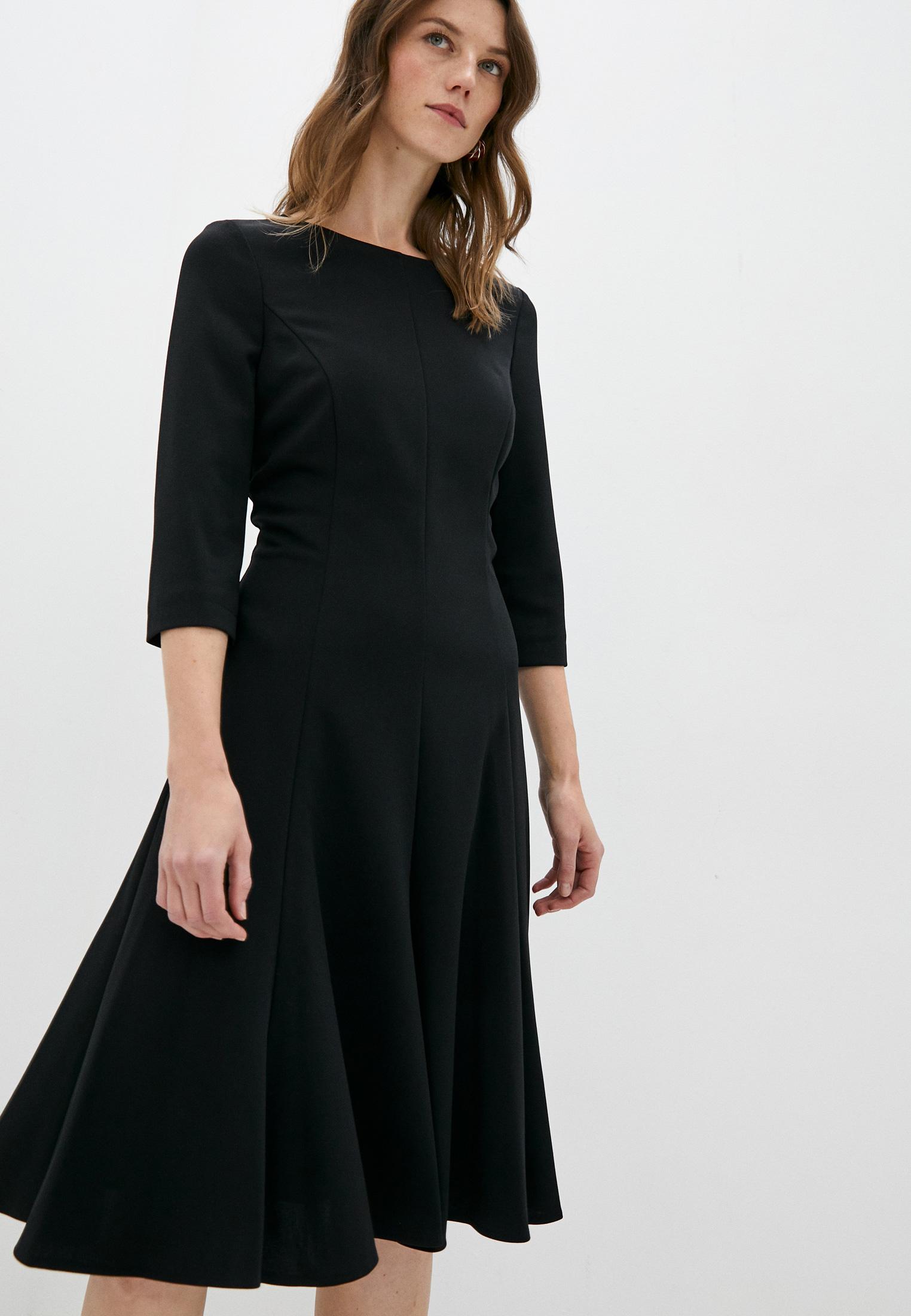 Повседневное платье Calvin Klein (Кельвин Кляйн) K20K202418