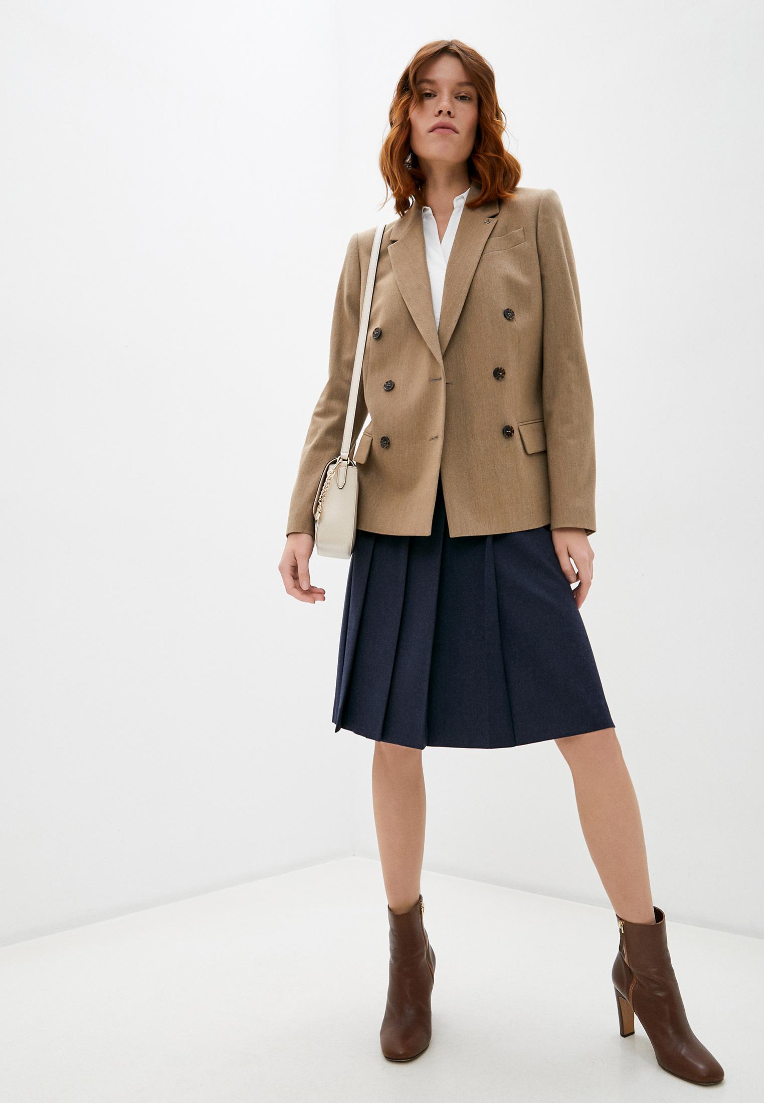 Жакет Calvin Klein (Кельвин Кляйн) K20K202397: изображение 3