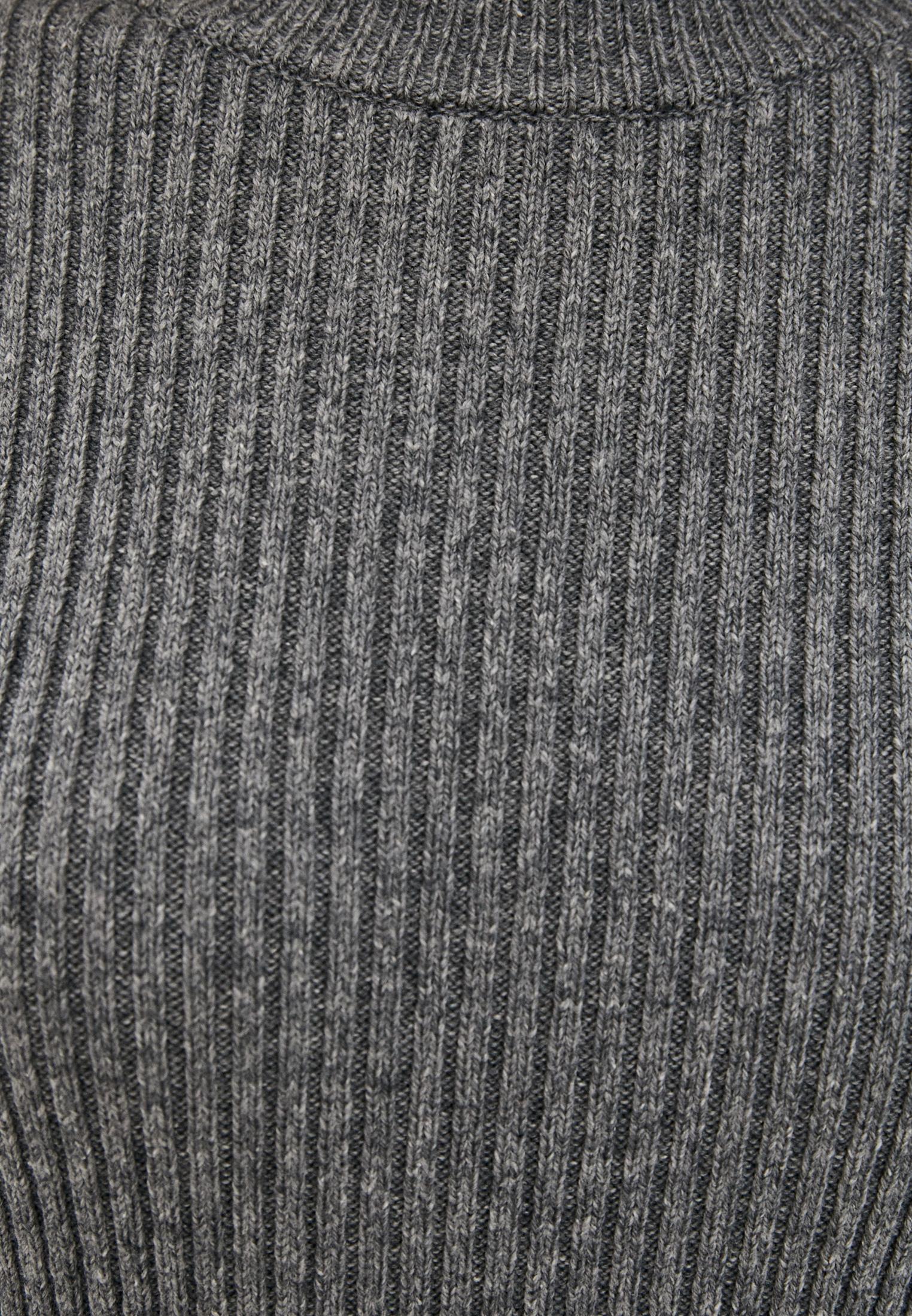 Вязаное платье Calvin Klein (Кельвин Кляйн) K20K202289: изображение 5