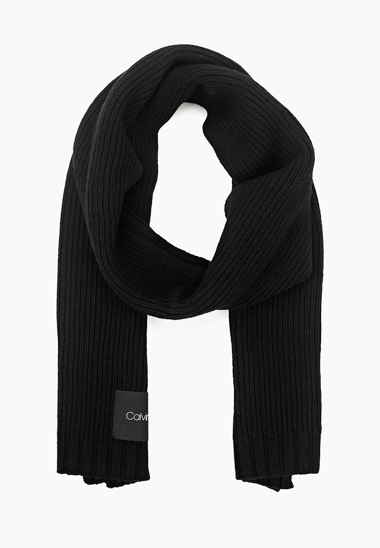 Шарф Calvin Klein (Кельвин Кляйн) K50K506061