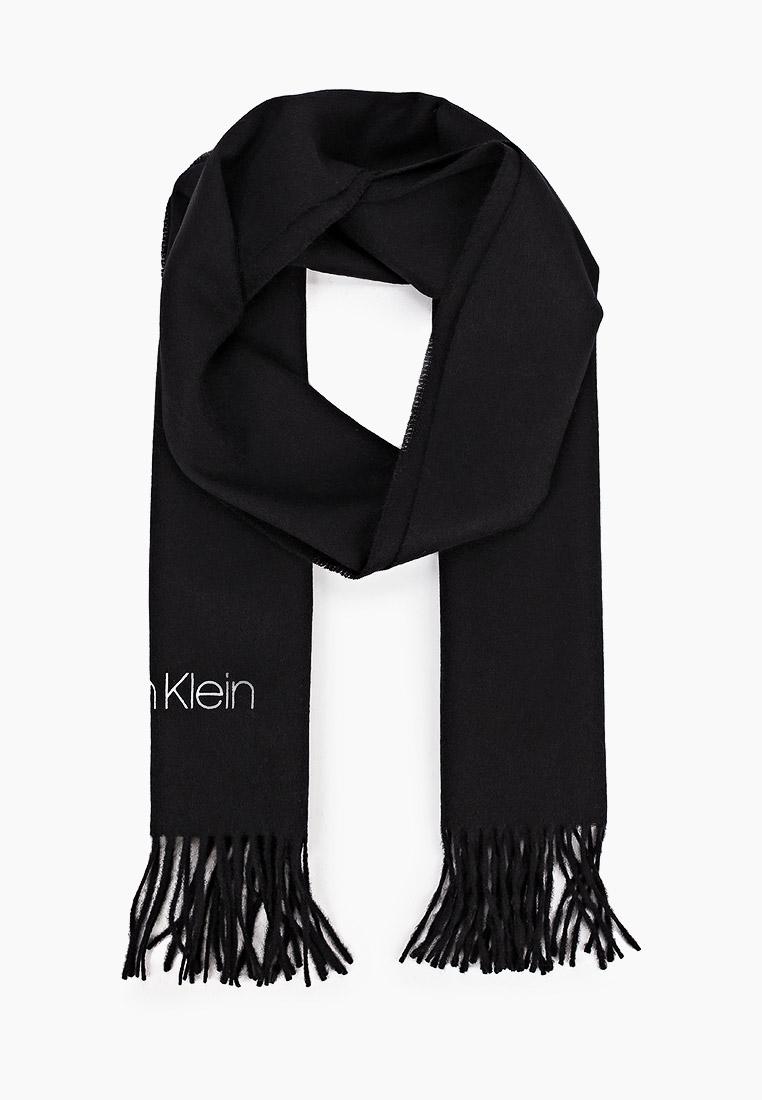 Шарф Calvin Klein (Кельвин Кляйн) K60K607772