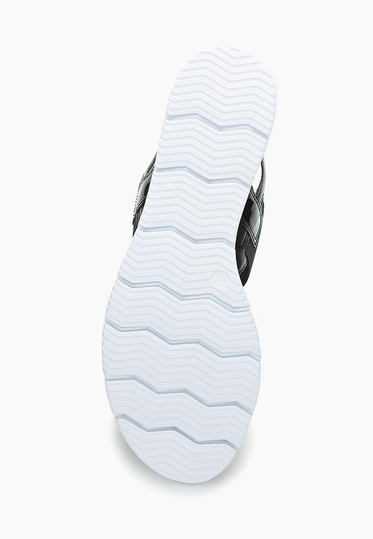 Женские сандалии Caprice 9-9-28702-20-033: изображение 3