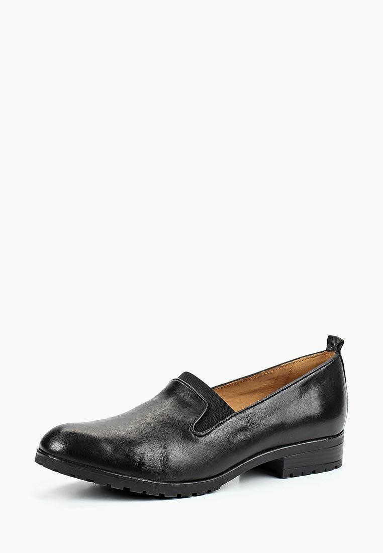 Женские туфли Caprice 9-9-24351-21-022
