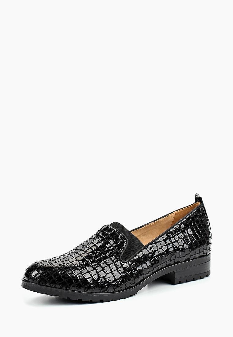 Женские туфли Caprice 9-9-24351-21-041