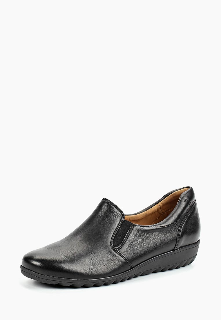 Женские туфли Caprice 9-9-24630-21-022