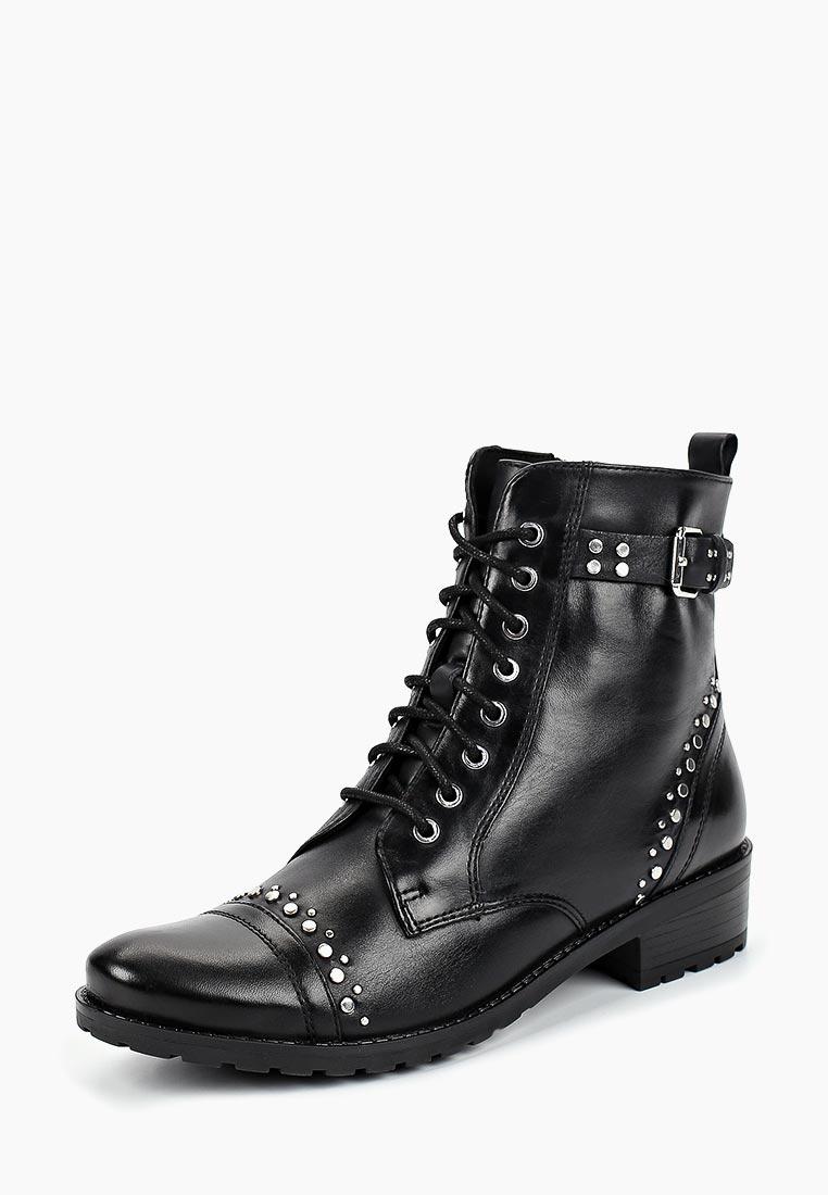 Женские ботинки Caprice 9-9-25101-21-048
