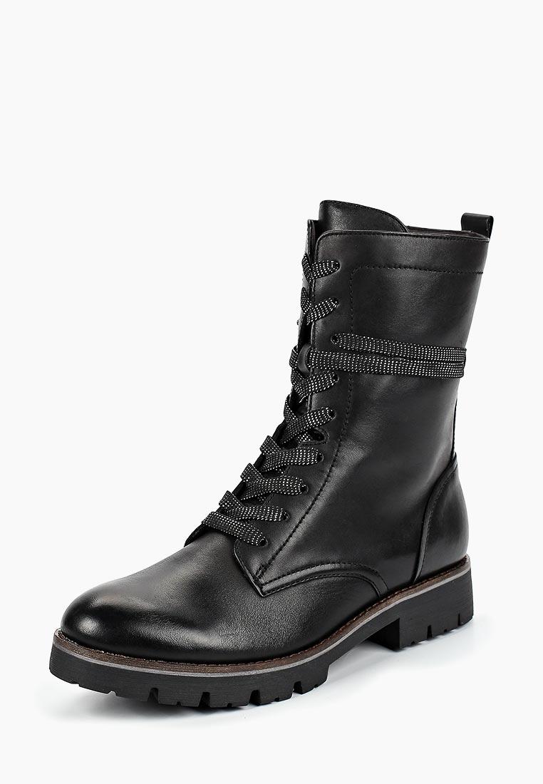 Женские ботинки Caprice 9-9-25203-21-022