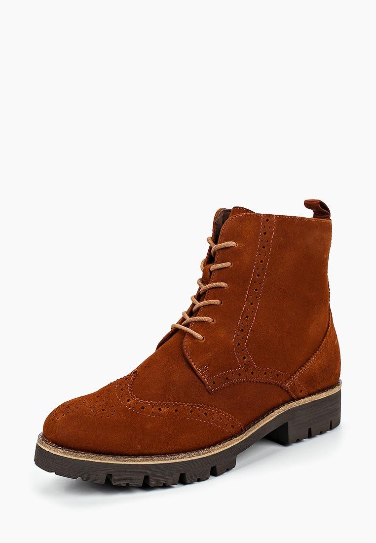 Женские ботинки Caprice 9-9-25209-21-353