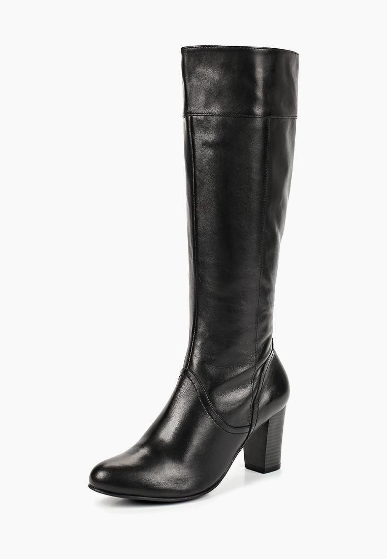 Женские сапоги Caprice 9-9-25510-21-022