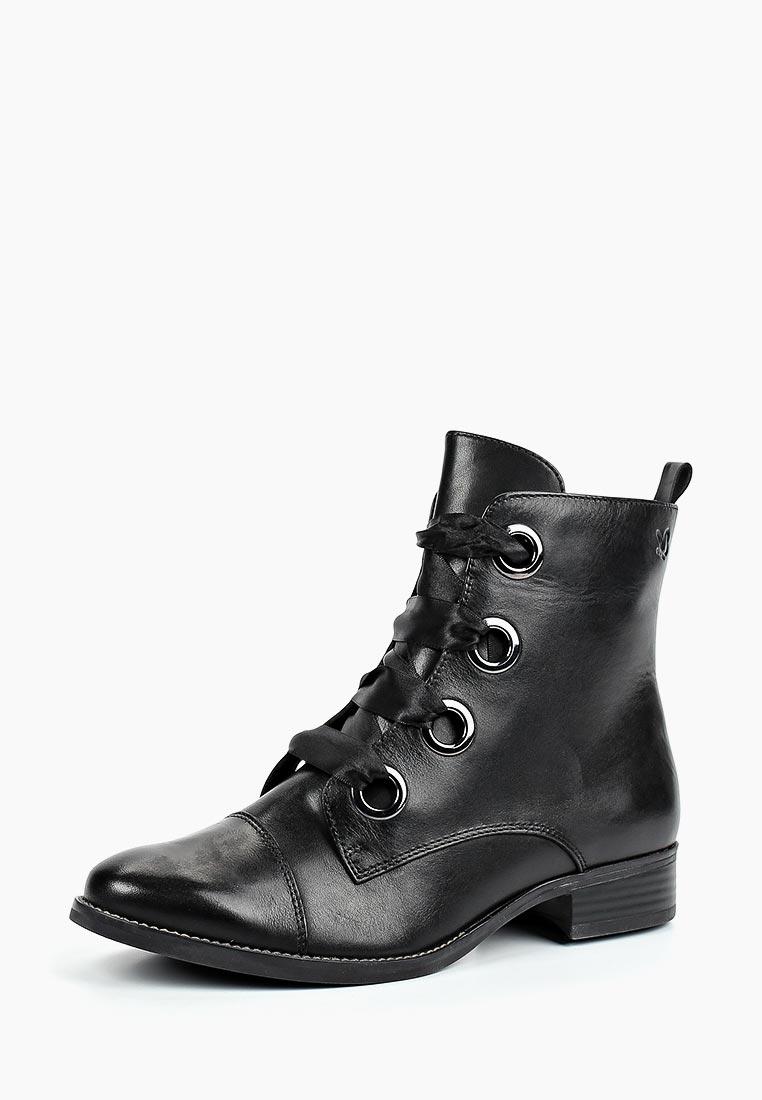 Женские ботинки Caprice 9-9-25105-21-022