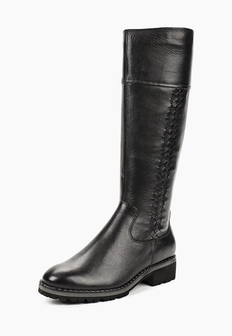 Женские сапоги Caprice 9-9-25607-21-022