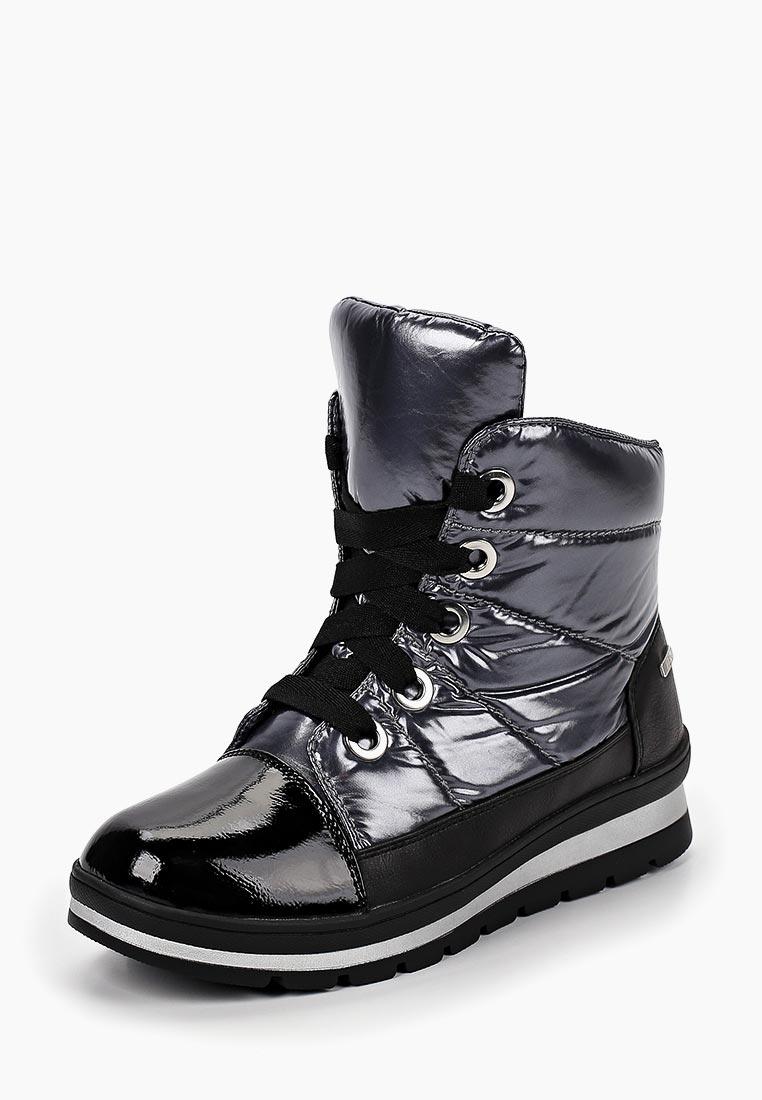 Женские ботинки Caprice 9-9-26212-21-931