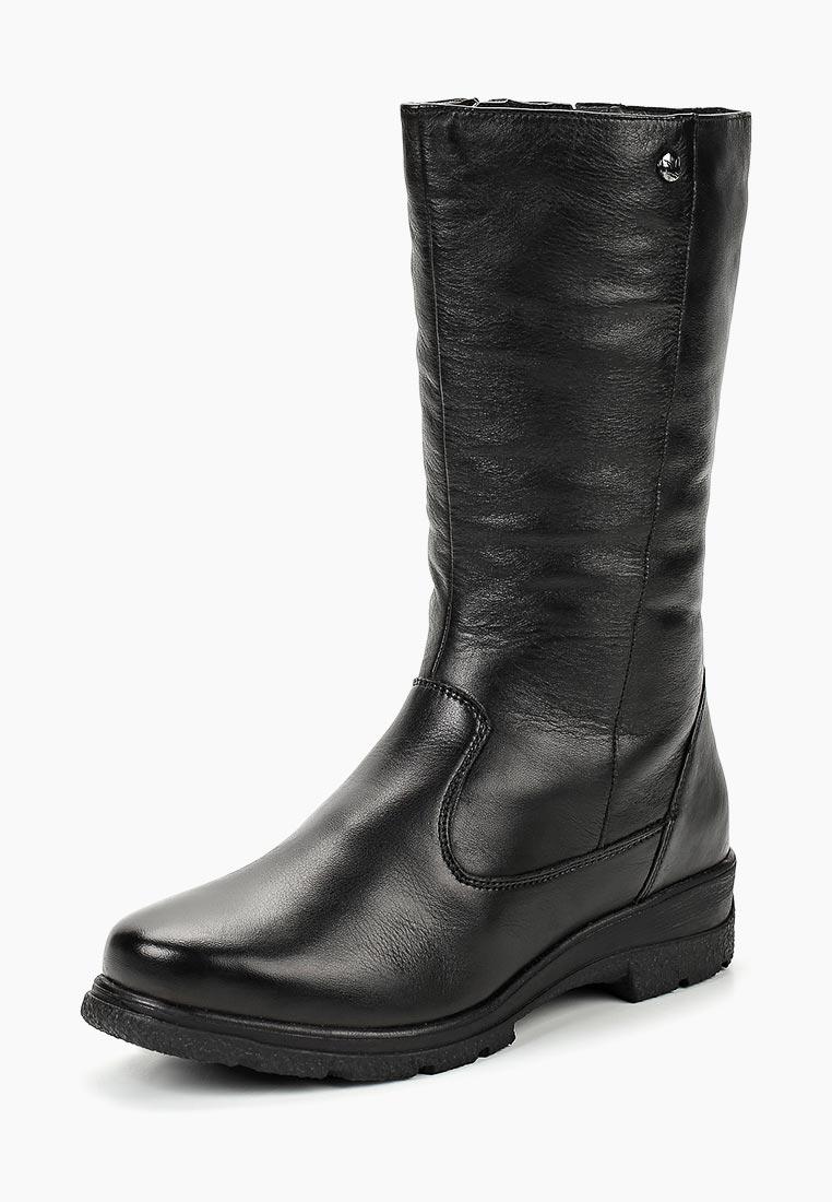 Женские сапоги Caprice 9-9-26447-21-022