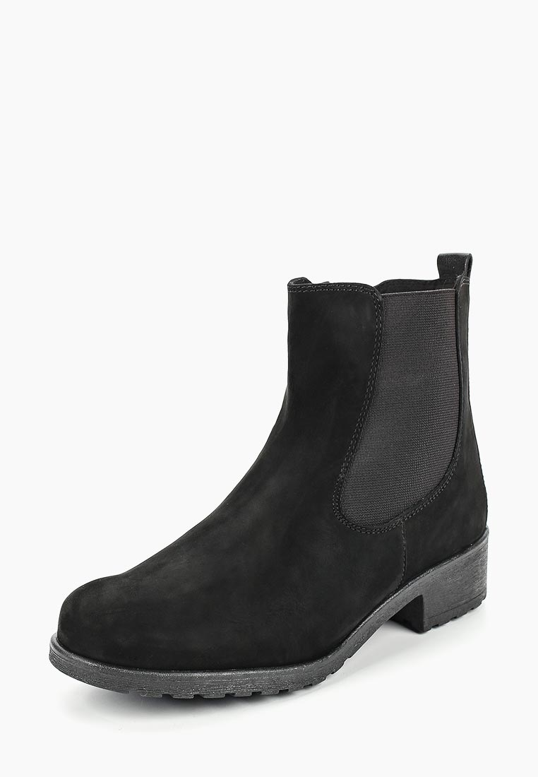 Женские ботинки Caprice 9-9-26414-21-009