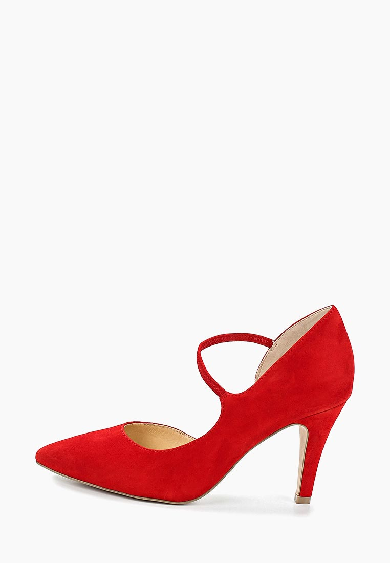 Женские туфли Caprice 9-9-24402-22