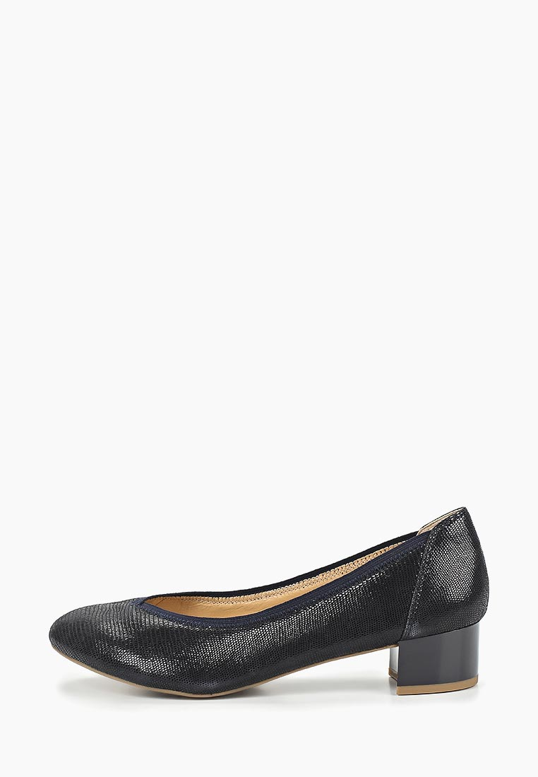 Женские туфли Caprice 9-9-24301-22