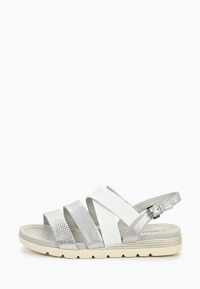 Женские сандалии Caprice 9-9-28108-22