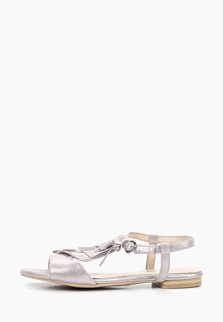 Женские сандалии Caprice 9-9-28113-22