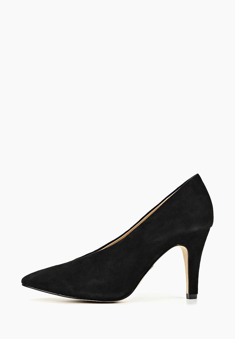 Женские туфли Caprice 9-9-22403-23