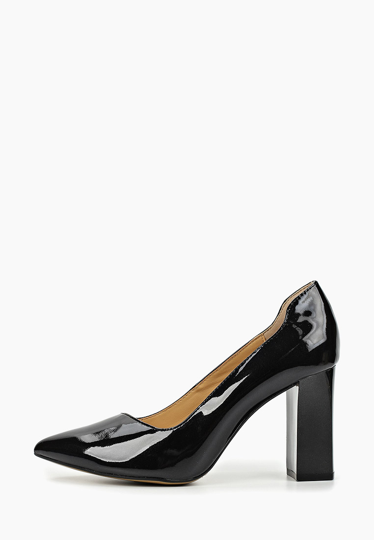 Женские туфли Caprice 9-9-22408-23