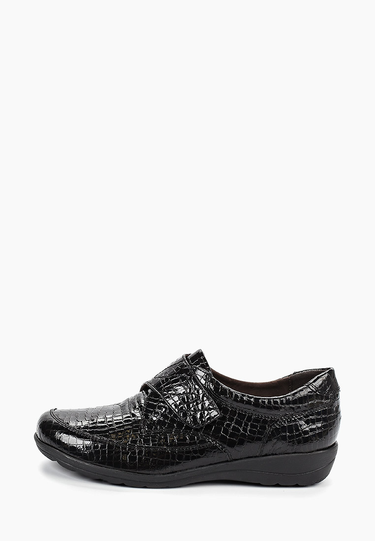 Женские ботинки Caprice 9-9-24650-23