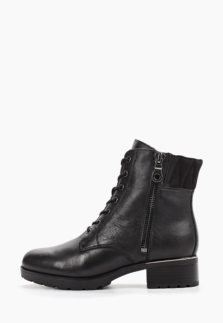 Женские ботинки Caprice 9-9-26223-23