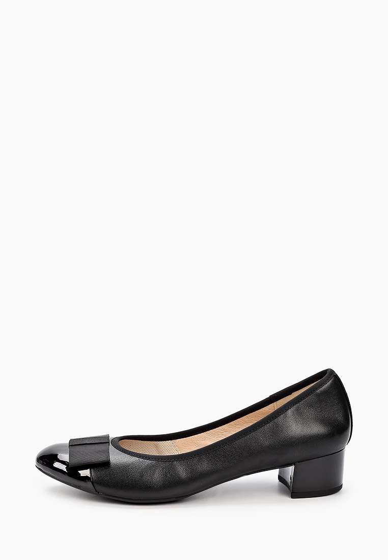 Женские туфли Caprice 9-9-22307-24