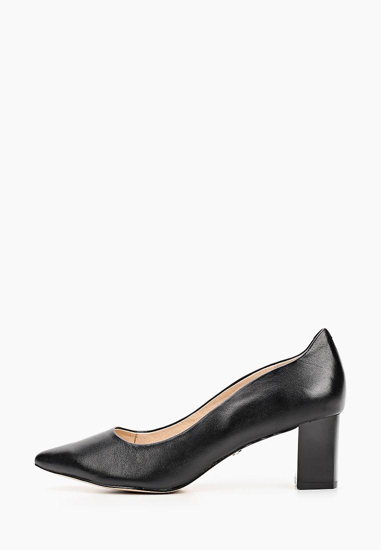 Женские туфли Caprice 9-9-22404-24