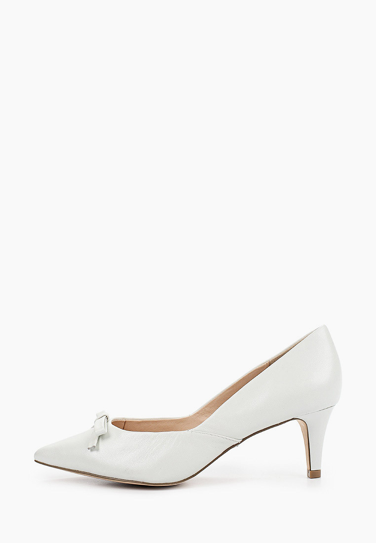 Женские туфли Caprice 9-9-22407-24
