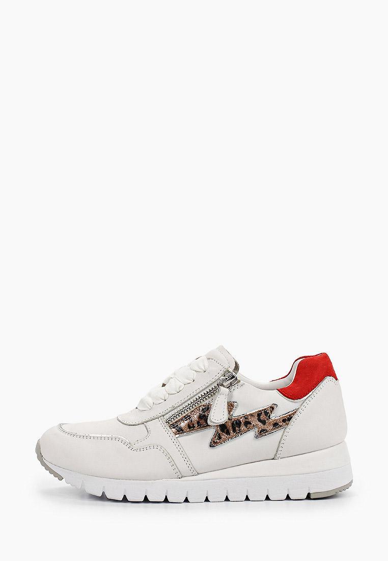 Женские кроссовки Caprice 9-9-23700-24