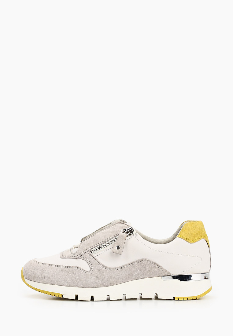 Женские кроссовки Caprice 9-9-23706-24
