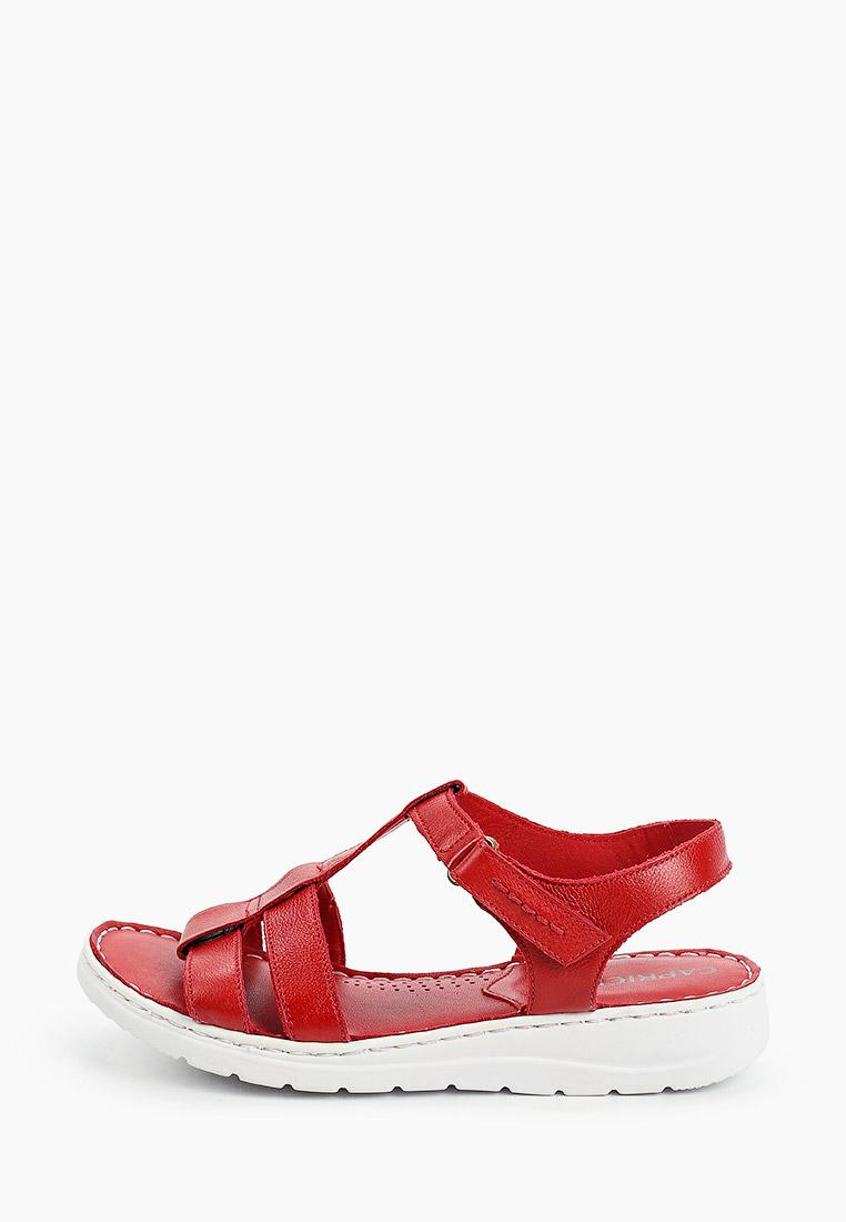 Женские сандалии Caprice 9-9-28151-24