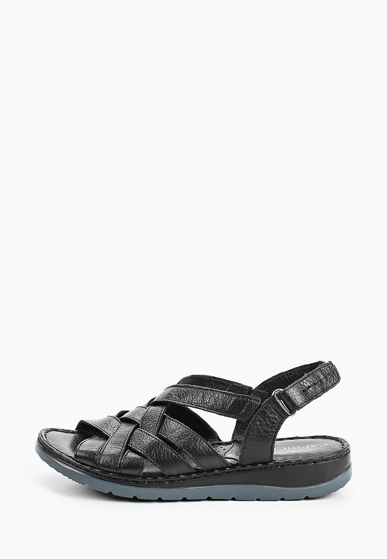 Женские сандалии Caprice 9-9-28152-24