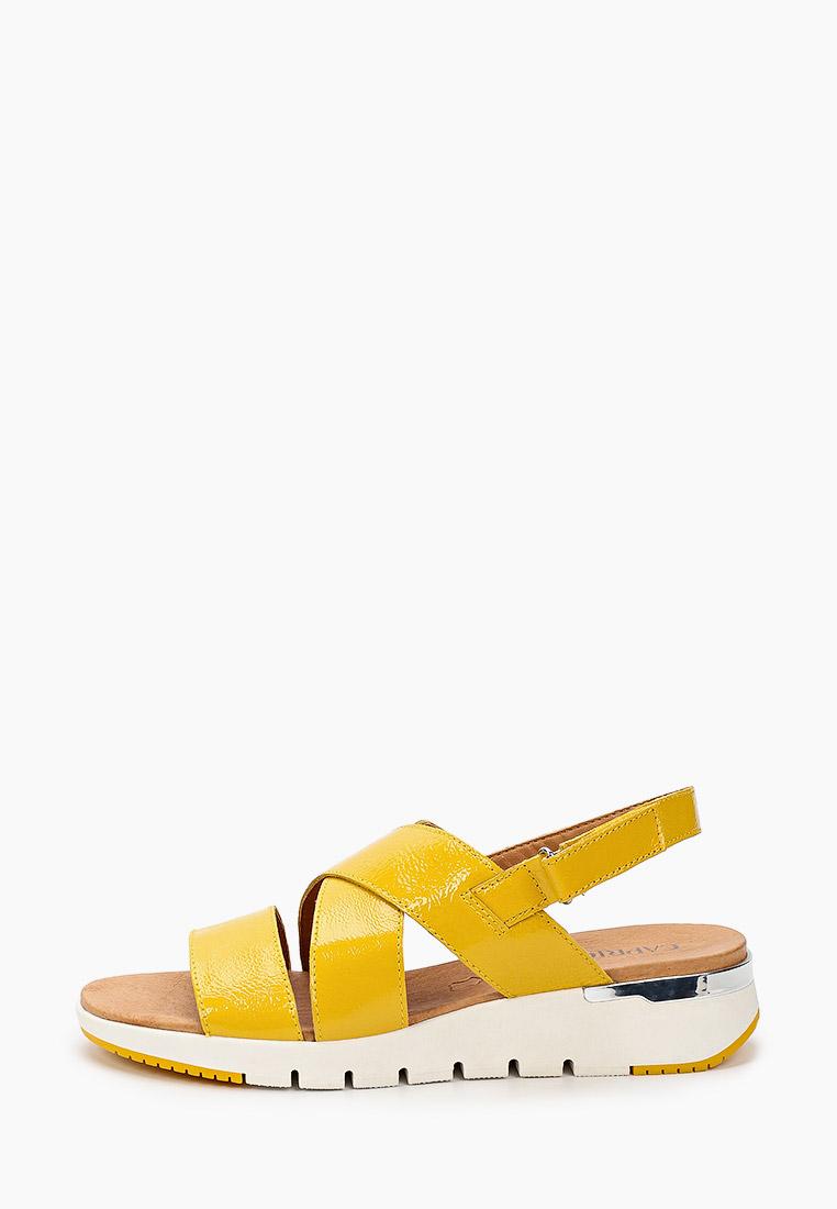 Женская обувь Caprice 9-9-28700-24